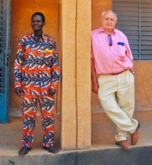Der-wichtigste-Partner-in-Burkina-Faso-Benjamin