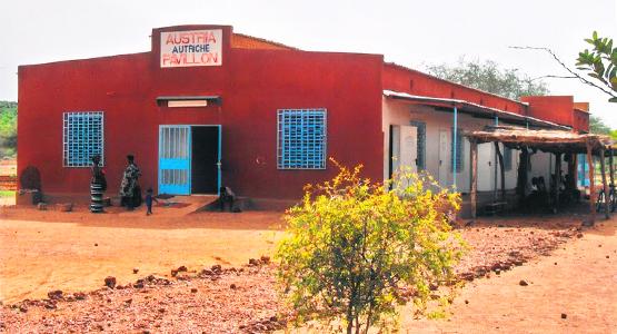 Finanzielle-Unterstützung-abgeschlossene-Projekte-in-Burkina-Faso