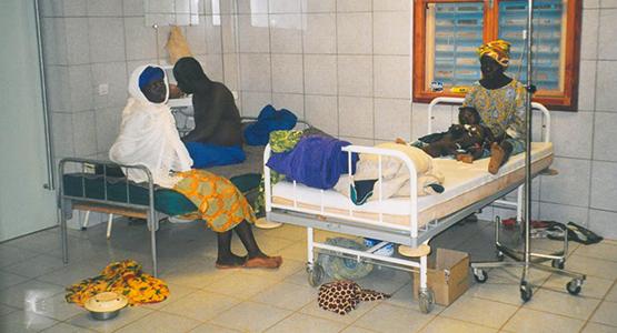 Sozialfonds-in-Spitälern-in-Burkina-faso