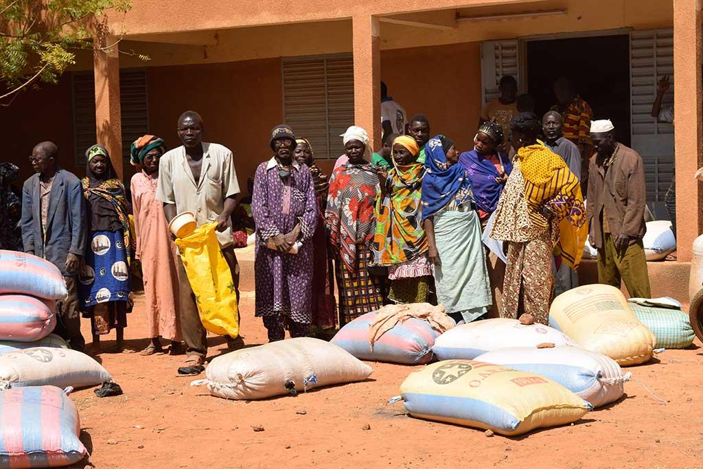 hunger-und-brandkatastrophe-in-burkina-faso